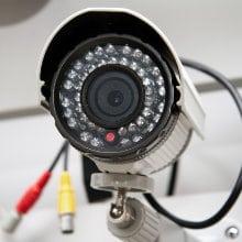camera digitale